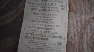 chirashi.JPG