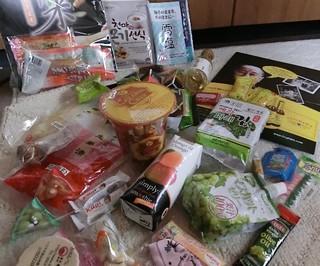 foodex20133.jpg