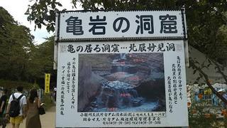 kameiwa.JPG