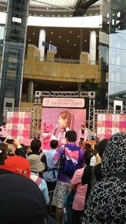 pinkribon3.JPG