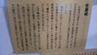 sakurashiro.JPG