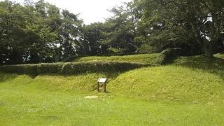 sakurashiro2.JPG