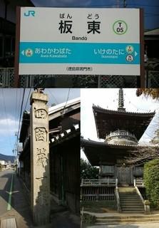 tokushima-1.jpg