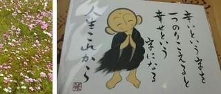 tokushima-2.jpg