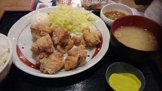 toriyoshi.jpg